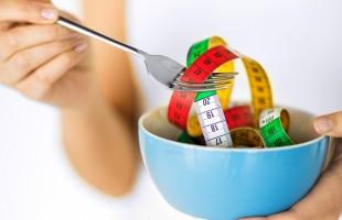 Adelgazar 3 kilos en 5 días con la dieta de la avena