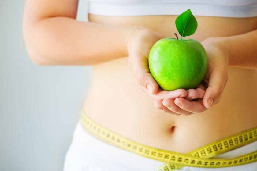 dieta para adelgazar 10 kilos en una semana