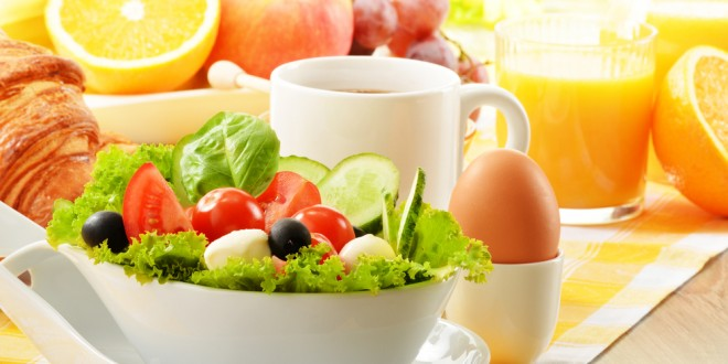 régimen definitivo de dieta