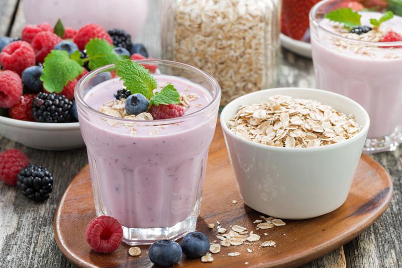 Resultado de imagen para desayunos dieta cetogenica