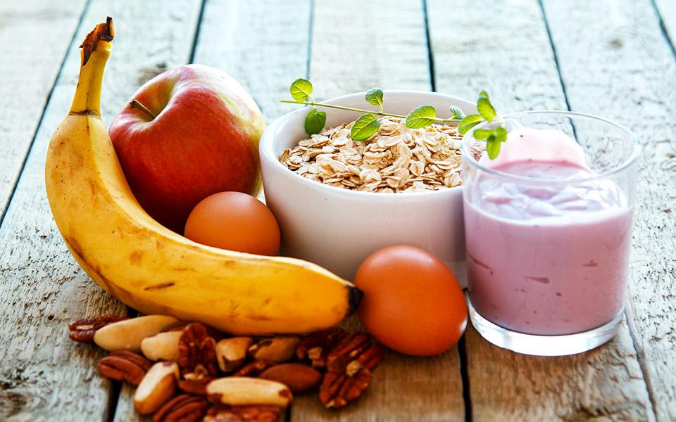 desayunos_saludables_para_bajar_de_peso