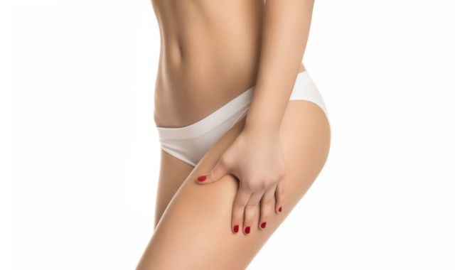 como adelgazar los muslos con dieta para adelgazar piernas
