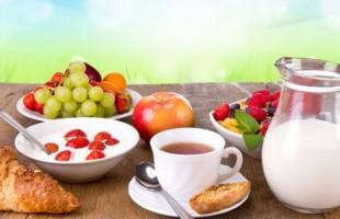 Dieta del yogurt para adelgazar en 1 semana