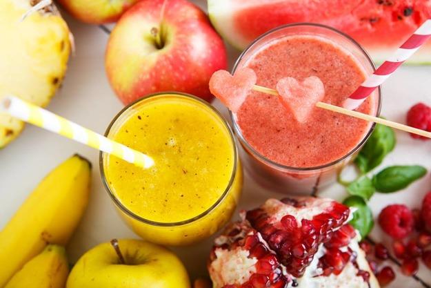 batido-de-frutas