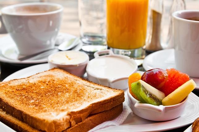 desayunos-para-bajar-de-peso
