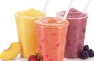 Dieta del batido de fresa para adelgazar cintura