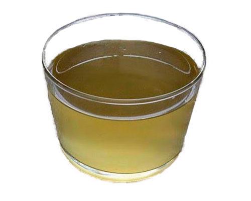Agua de berenjena para adelgazar