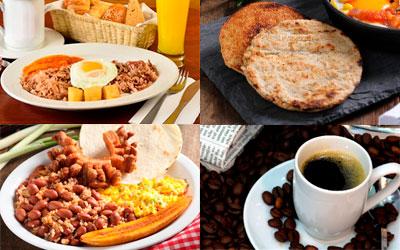 desayunos colombianos saludables