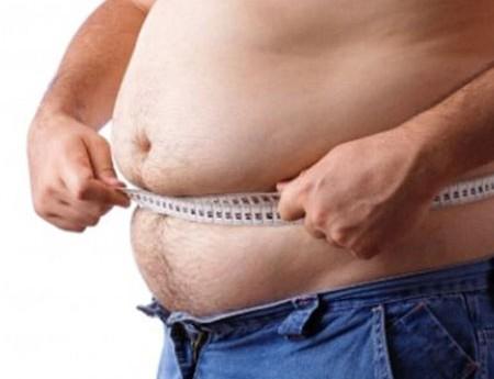 Dietas para adelgazar rica en proteinas ingesta