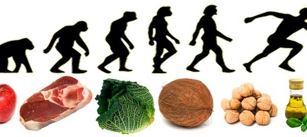 Weekly diet plan low carb