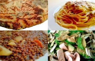 dieta para perder grasa abdominal y ganar masa muscular