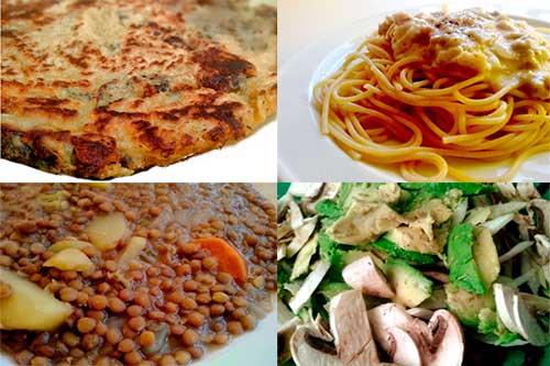dieta para quemar grasa del abdomen rapido