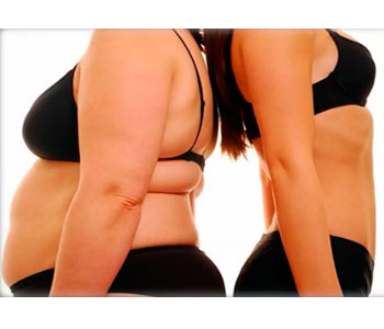 cuerpo despues de cmo acelerar el metabolismo