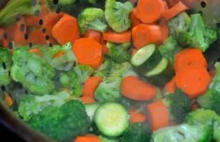 Dietas para adelgazar bajar de peso y quemar grasa todosobredieta - Como bajar 15 kilos en un mes ...