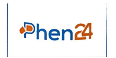 Phen24 pastillas para adelgazar rápido