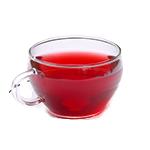 Taza de té rojo Hornimans