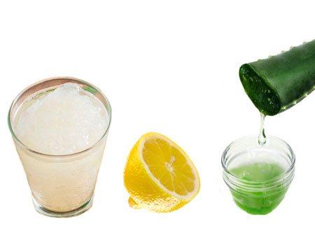 jugo verde para adelgazar abdominal