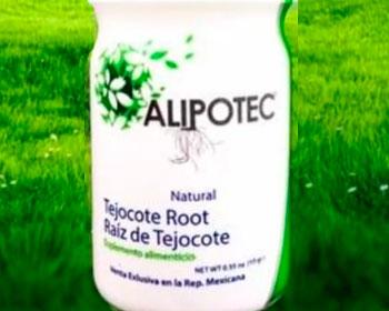 Sirve la raiz de tejocote para adelgazar