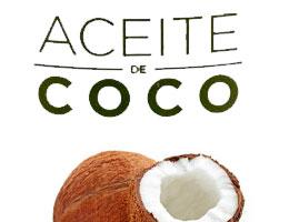 Donde comprar aceite de coco en España