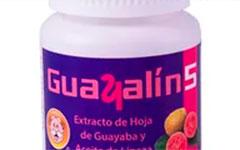 Guayalin 5